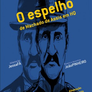 http://www.jpinheiro.com.br/files/dimgs/thumb_1x300_12_83_267.jpg