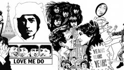 http://www.jpinheiro.com.br/files/dimgs/thumb_3x250_21_111_486.jpg