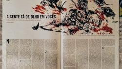 http://www.jpinheiro.com.br/files/dimgs/thumb_3x250_21_184_1062.jpg