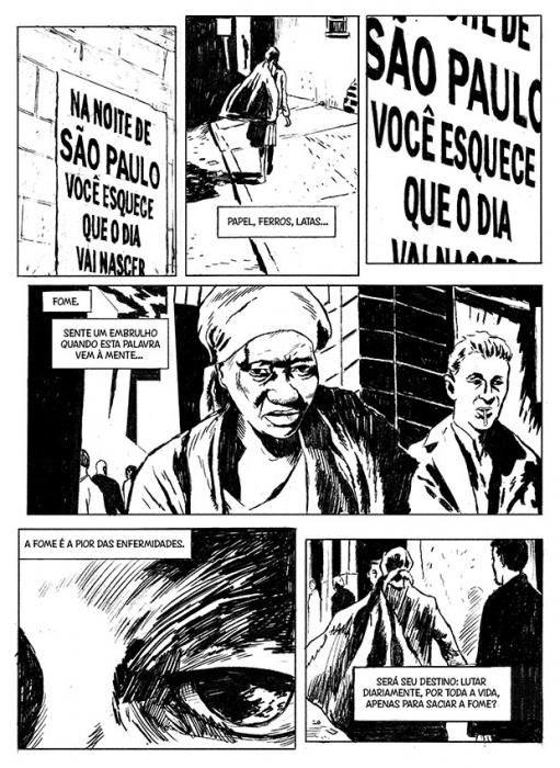 http://www.jpinheiro.com.br/files/gimgs/th-12_Carolina-002.jpg