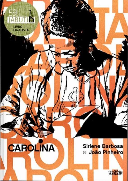 http://www.jpinheiro.com.br/files/gimgs/th-12_carolina_capa_v3.jpg