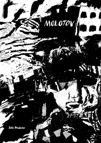 http://www.jpinheiro.com.br/files/gimgs/th-86_molotov.jpg