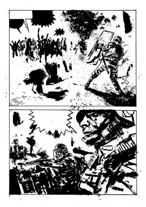 http://www.jpinheiro.com.br/files/gimgs/th-86_molotov_5.jpg