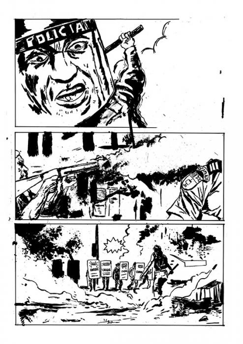 http://www.jpinheiro.com.br/files/gimgs/th-86_molotov_7.jpg