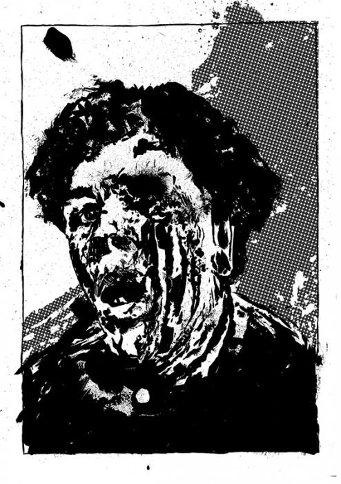 http://www.jpinheiro.com.br/files/gimgs/th-86_scan_olhofurado-cópia.jpg