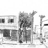 http://www.jpinheiro.com.br/files/gimgs/th-133_esquina(2).jpg