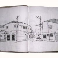 http://www.jpinheiro.com.br/files/gimgs/th-133_urbansketchers1.jpg